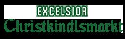Excelsior Christkindlsmarkt