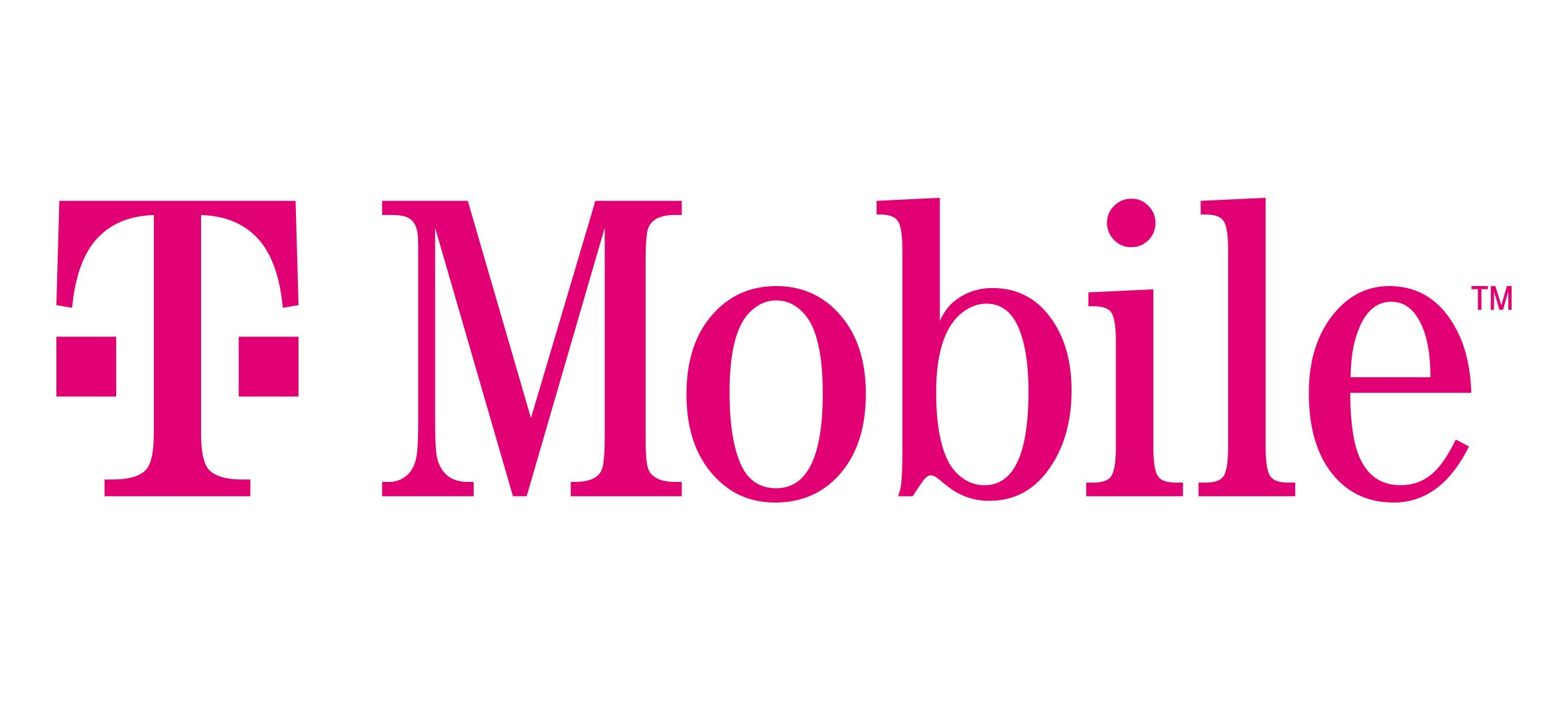 T-Mobile Has Merged with Sprint!