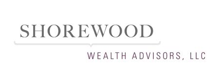 Shorewood Wealth Advisors