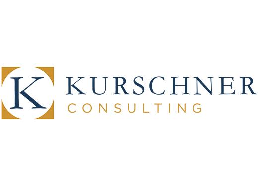 Kurschner Consulting