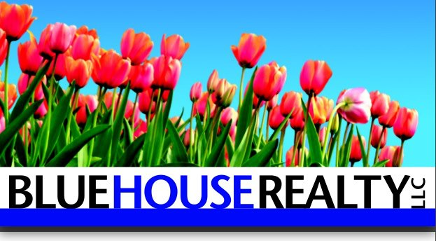 Blue House Realty